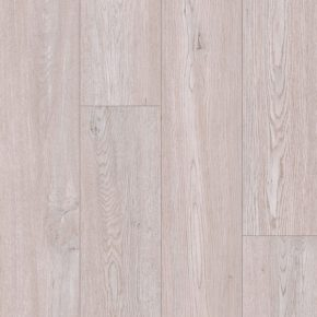 Laminato RFXLOU-5552 ROVERE WHITE OILED Ready Fix Lounge