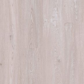 Laminato RFXSTA-5552 ROVERE WHITE OILED Ready Fix Standard