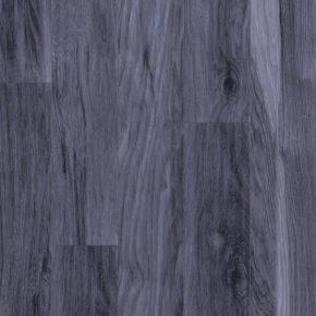 Laminato KROTIP-5944 SILVERTON HICKORY Krono Original Titan prestige