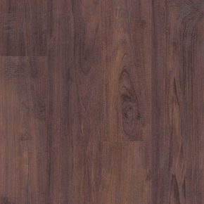 Laminato LFSFAS-4170/0 TEAK PRESTIGE NATURE Lifestyle Fashion