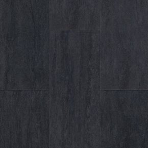 Laminato AQUCLA-TRA/01 TRAVERTIN ANTRACITE Aquastep Stone