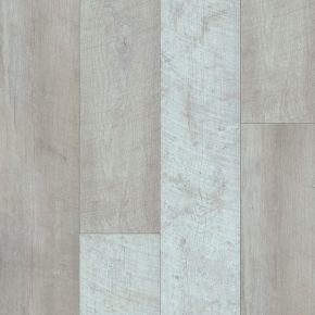 Laminato KROFDVK037 WEATHERED BARNWOOD Krono Original Floordreams Vario