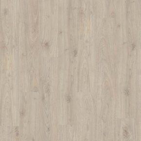 Laminato EGPLAM-L039/0 WOOD ASHCROFT Egger Pro Classic