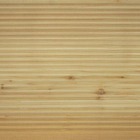 Outdoor DECKING 5 LARCH SIBIRSKI D3 Decking Deckflex