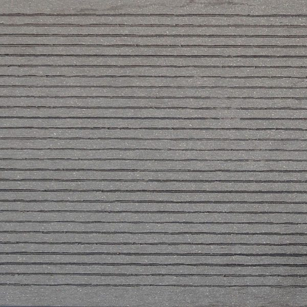 Outdoor DECWPC904 WPC GREY Decking Exterra