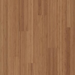 Pavimenti Legno MGPBAM050 BAMBOO DARK Heritage Solid Bamboo