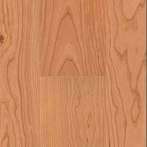 Pavimenti Legno ADMCHE-AM3E06 CILIGIO AMERICAN Admonter hardwood