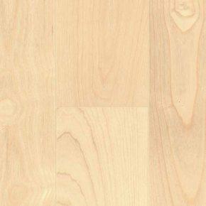 Pavimenti Legno ADMASH-NO3017 FRASSINO Admonter Hardwood