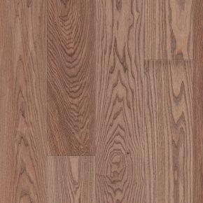 Pavimenti Legno ARTCHA-CER101 FRASSINO CERVINIA Artisan Chalet