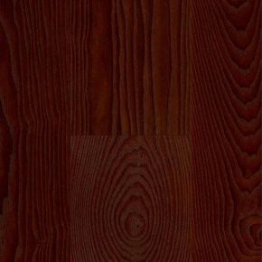 Pavimenti Legno ADMASH-DA3B21 FRASSINO DARK Admonter hardwood
