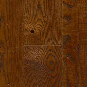 Pavimenti Legno ADMASH-MA3R03 FRASSINO MARRONE Admonter Hardwood