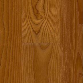 Pavimenti Legno ADMASH-ME3B21 FRASSINO MEDIUM Admonter hardwood