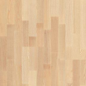 Pavimenti Legno ATEDES-ASH010 FRASSINO NATUR Atelier Design