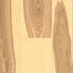 Pavimenti Legno ADMASH-OL3B14 FRASSINO OLIVE Admonter hardwood