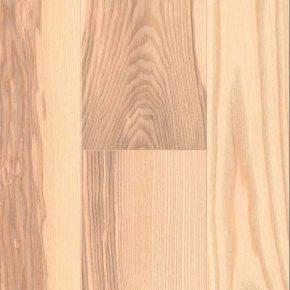 Pavimenti Legno ADMASH-OW3B15 FRASSINO OLIVE WHITE Admonter hardwood