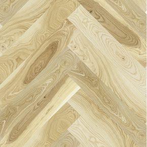 Pavimenti Legno ARTHER-PAT100 FRASSINO PATRAS Artisan Herringbone