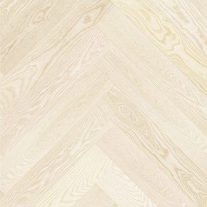 Pavimenti Legno ARTHER-POM100 FRASSINO POMPEI Artisan Herringbone