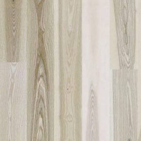 Pavimenti Legno ARTCHA-SIM100 FRASSINO SIMPLON Artisan Chalet