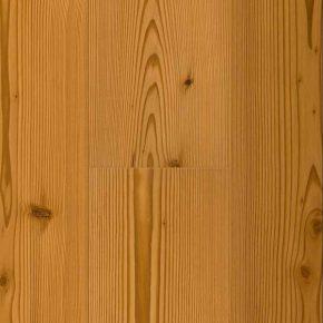 Pavimenti Legno ADMLAR-AG3B21 LARCH AGED Admonter softwood