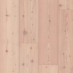 Pavimenti Legno COLTYP119 LARCH Made in Italy Type