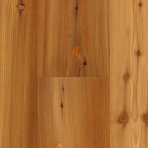 Pavimenti Legno ADMLAR-LY3B05 LARCH LYE-WASHED Admonter softwood