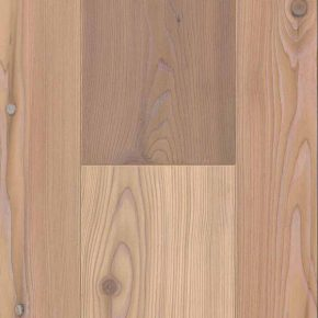 Pavimenti Legno ADMLAR-LW3B02 LARCH LYE-WASHED WHITE Admonter softwood