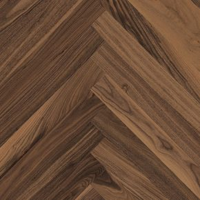 Pavimenti Legno HERSTP-WAL010 NOCE ABCD Heritage Style Project