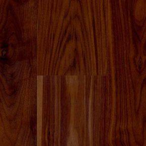 Pavimenti Legno ADMWAL-AM3E18 NOCE AMERICAN Admonter hardwood