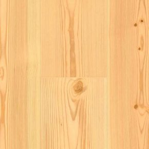 Pavimenti Legno ADMPIN-BA3002 PINO Admonter Softwood