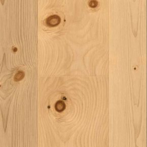Pavimenti Legno ADMSTP-BA3002 PINO STONE Admonter Softwood