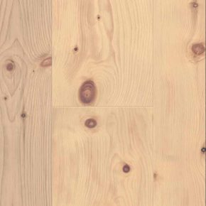 Pavimenti Legno ADMSTP-WH3B02 PINO STONE WHITE Admonter Softwood
