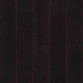 Pavimenti Legno HERSOL-OAK880 ROVERE ABCD COFFEE Heritage Solid