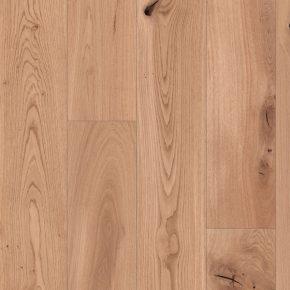 Pavimenti Legno ARTCHA-ADE100 ROVERE ADELBODEN Artisan Chalet