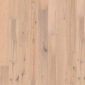 Pavimenti Legno SOLORI-ARC010 ROVERE ARCTIC Solidfloor ORIGINALS