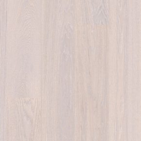 Pavimenti Legno ARTCHA-ARR100 ROVERE ARRABA Artisan Chalet