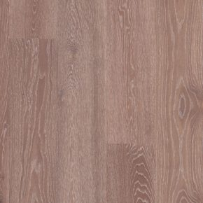 Pavimenti Legno ARTCHA-BRX100 ROVERE BRIXEN Artisan Chalet