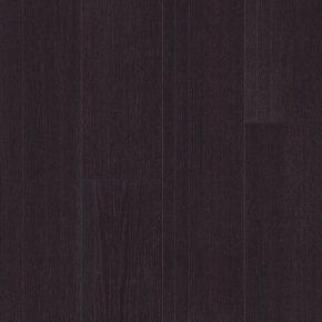 Pavimenti Legno PARPRO-OAK108 ROVERE CHOCOLATE PREMIUM Par-Ky Pro 06