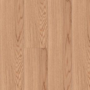 Pavimenti Legno COLTYP020 ROVERE Made in Italy Type