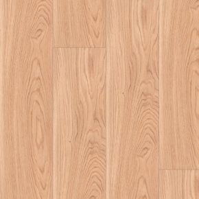 Pavimenti Legno COLTYP021 ROVERE Made in Italy Type