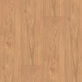 Pavimenti Legno COLTYP047 ROVERE Made in Italy Type