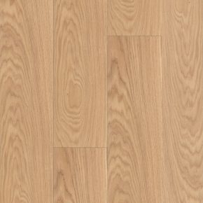 Pavimenti Legno COLTYP048 ROVERE Made in Italy Type
