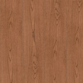 Pavimenti Legno COLTYP093 ROVERE Made in Italy Type