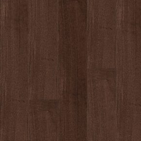 Pavimenti Legno COLTYP108 ROVERE Made in Italy Type