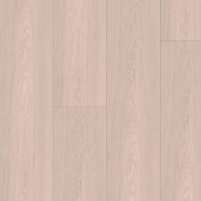 Pavimenti Legno COLTYP124 ROVERE Made in Italy Type