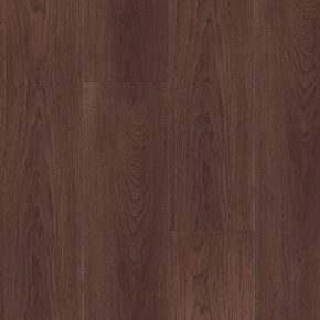 Pavimenti Legno COLTYP138 ROVERE Made in Italy Type
