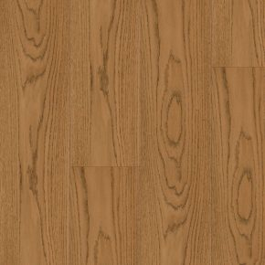 Pavimenti Legno COLTYP153 ROVERE Made in Italy Type