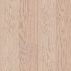 Pavimenti Legno COLTYP169 ROVERE Made in Italy Type