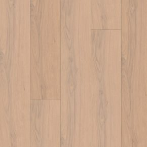 Pavimenti Legno COLTYP185 ROVERE Made in Italy Type
