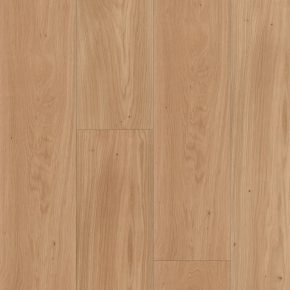 Pavimenti Legno COLTYP188 ROVERE Made in Italy Type
