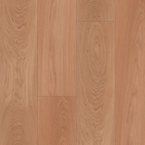 Pavimenti Legno COLTYP189 ROVERE Made in Italy Type